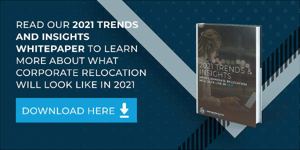 2021-trends-and-insights
