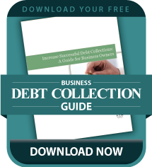 Debt Collection Guide