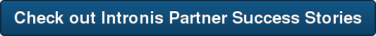 Check out Intronis Partner Success Stories
