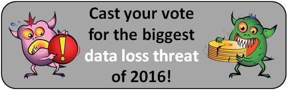 Gremlin Voting_Whoopsie_&_Scratch