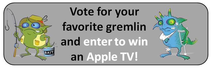 Gremlin_Voting_phishy_dino