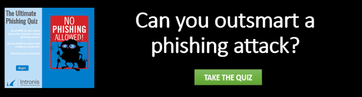 Phishing-quiz-CTA-Large