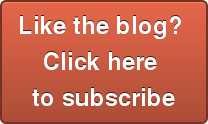 Like the blog? Click here  tosubscribe