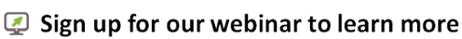 Firewall-webinar
