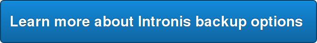 Learn more about Intronis backup options