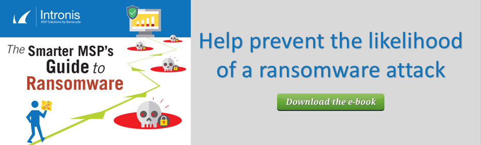 Ransomware-ebook