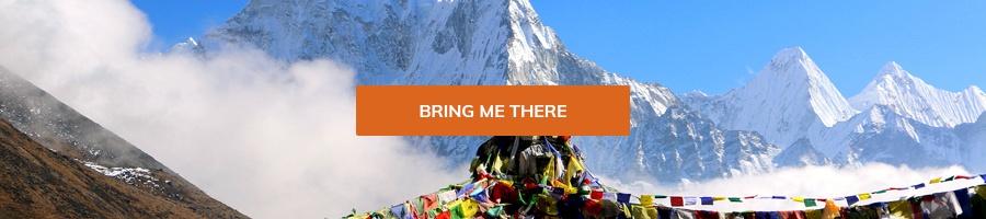 Himalayas CTA