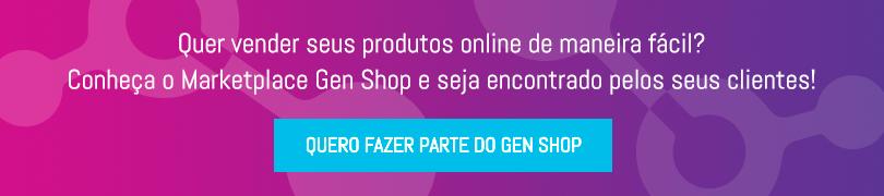 Gen_Marketplace