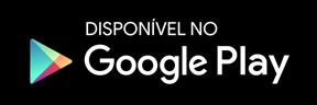 Gen Shop App - Google Play
