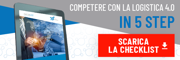 CTA_Checklist_Competere-con-la-logistica-4.0-in-5-step