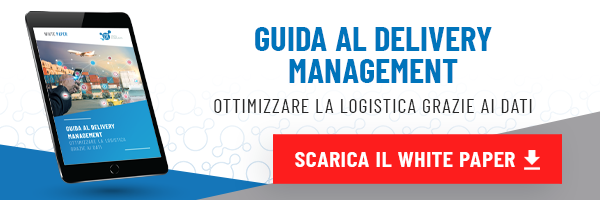 WP_Guida_al_Delivery_Management_Ottimizzare_la_logistica_grazie_ai_dati