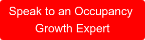 Speak to an Occupancy Growth Expert