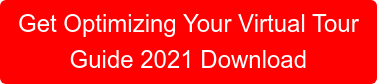 Get Optimizing Your Virtual Tour  Guide 2021 Download
