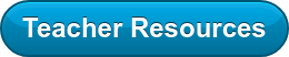 Teacher Resources