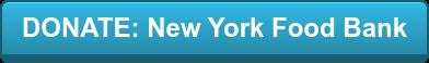 DONATE: New York Food Bank