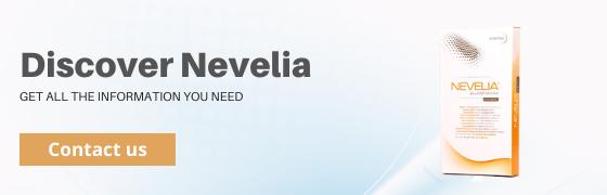 CTA Nevelia