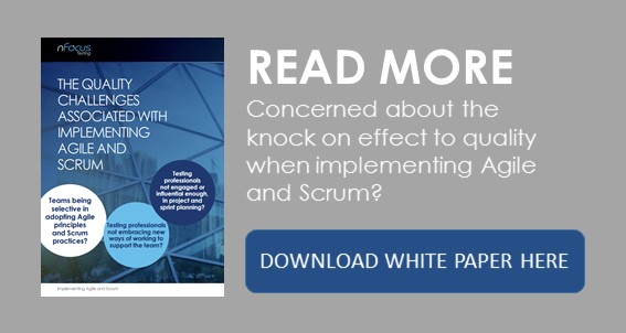 Read more, download our free white paper.