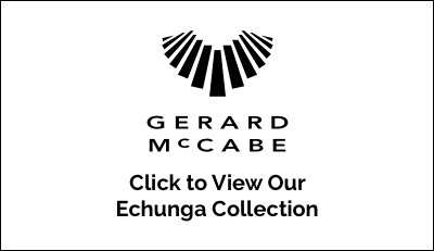 View Our Echunga Coloured Diamond Collection
