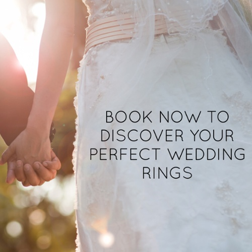 Book a wedding band consult now.