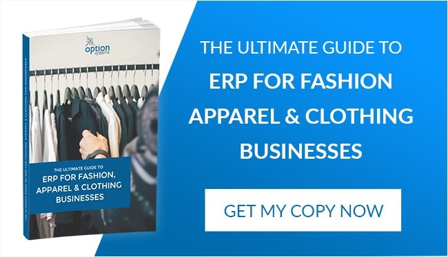 the-ultimate-guide-to-erp-fashion-apparel-and-clothing-businesses-cta