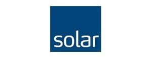 Kjøp ELKO Smart hos Solar