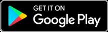 Download the Mizzen App on Google Play
