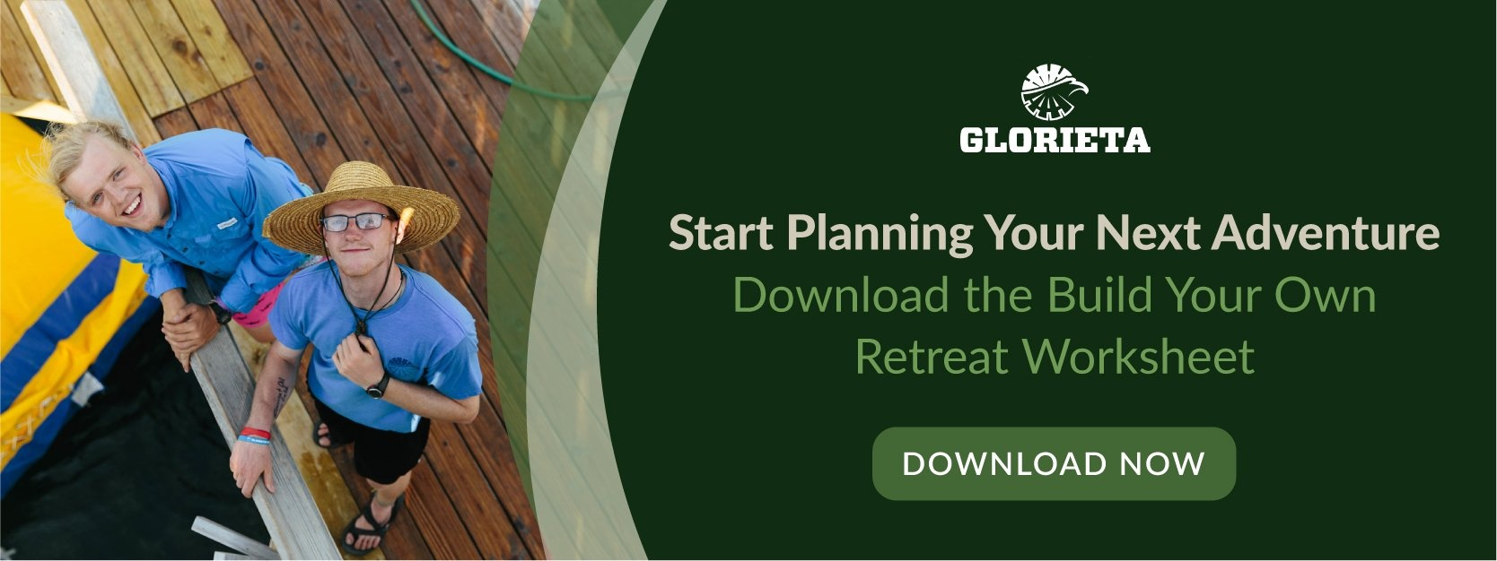 download-build-your-own-retreat-worksheet