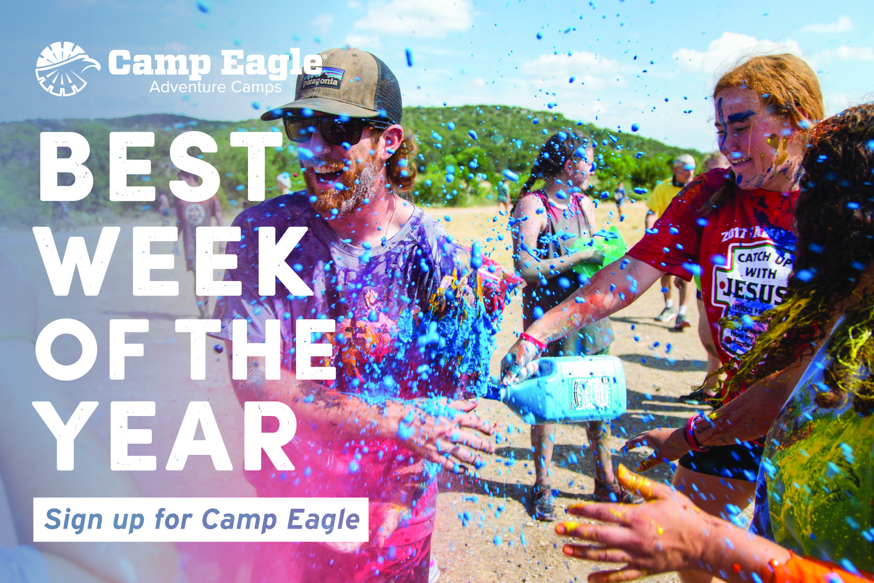 camp-eagle-summer-camp