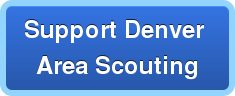 Support Denver  Area Scouting
