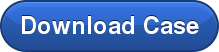 Download Case