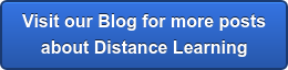 Visit our Blog for more posts  about Distance Learning