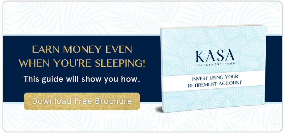 Earn Money Even When Yu're Sleeping! | This guide will show you how | Download FREE Brochure