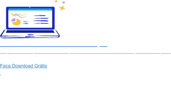 Planilha de Controle de Estoque  Preparamos uma planilha exclusiva para você fazer o controle de estoque da sua  empresa. Faça Download Grátis