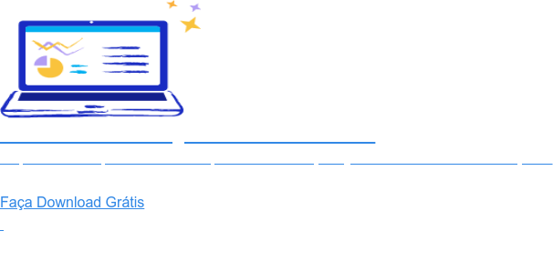 Planilha de Planejamento Financeiro  Preparamos uma planilha exclusiva para você fazer o planejamento financeiro da  sua empresa. Faça Download Grátis