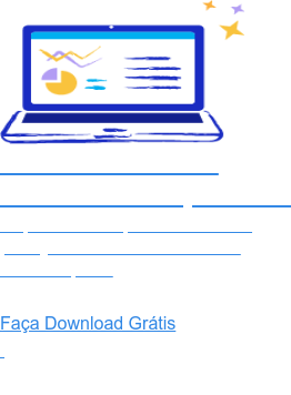 Planilha Controle Financeiro  Preparamos uma planilha para ajudar você a controlar as finanças da sua empresa Baixar a planilha agora