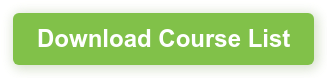 Download Course List