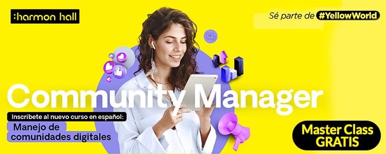 CTA-Community-Manager-Harmon-Hall