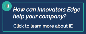 Learn more about  Innovator's Edge