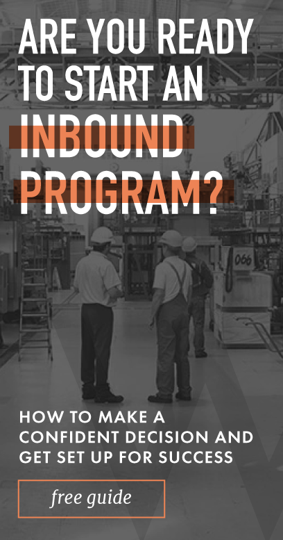 start-inbound-marketing