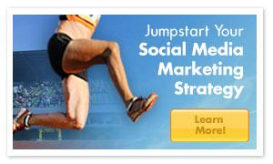 Social Media Jumpstart_HomePage Small