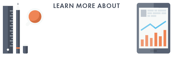 Learn More About Inbound Marketing