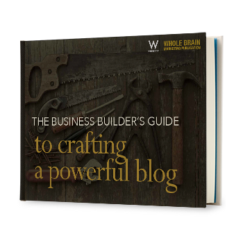Powerful Blog Creation