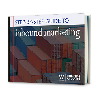 Inbound Marketing Team