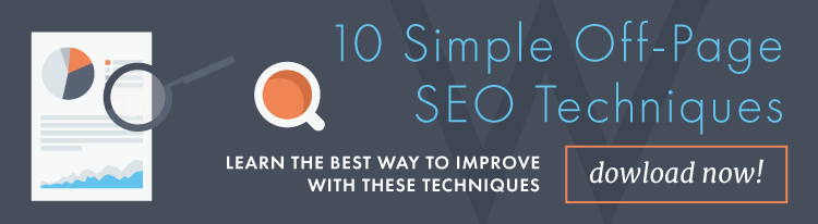 10 simple off-page SEO techniques