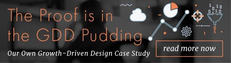 Weidert_Growth_Driven_Design_Case_Study