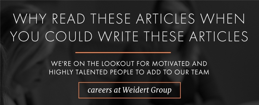 career_at_weidert_group