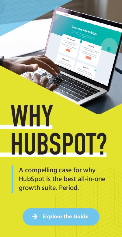 why-go-hubspot