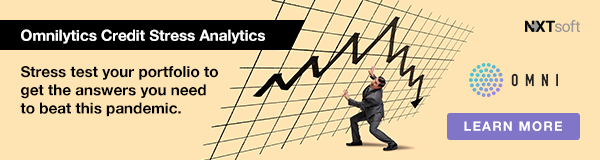 OmniLytics Credit Stress Testing Analytics - Learn More!