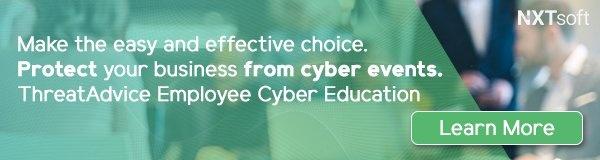 ThreatAdvice Employee Cyber Education