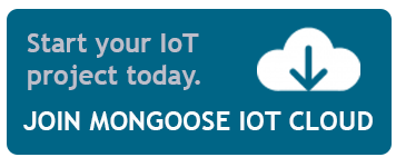 Join Mongoose IoT Cloud